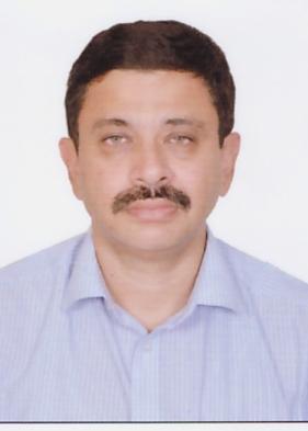 NSIC  Shri Rajib Kumar Sen