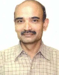 AJAY SHARMA -Deputy General Manager (F&A) (Finance and Accounts)